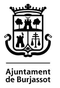 Escudo del ayuntamiento de Burjassot