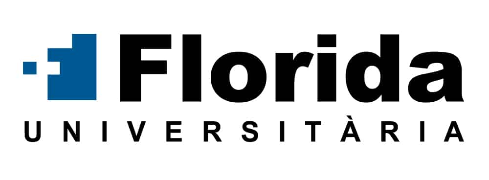 Logotipo de la Universidad de Florida de Valencia